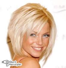 medium to short haircut for fine hair medium curly hairstyles for