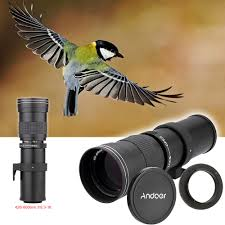 online get cheap canon lente do telesc u0026oacute pio aliexpress com