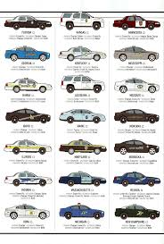 emergency light laws by state 145 best rocking police images on pinterest police cars police