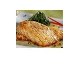 cuisiner des ailes de raie ailes de raie sauce beurre aux câpres by cilou des hauts de