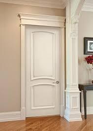Interior Door Trim Interior Door Trim Ideas Picture On Creative Home Interior Design