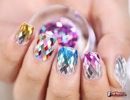 1405 best fantasy nails images on pinterest fantasy make up and