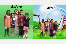 green screen photography 3d green screen photography for kids west kent netmums