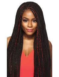 where to buy pre braided hair elevate styles for great price and variety of loose bulk braiding