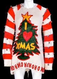 grinch christmas sweater how the grinch stole christmas grinch s whobilation sweater