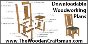 Fine Woodworking Magazine 222 Download by Spoken Wood Podcast Matt U0027s Basement Workshop