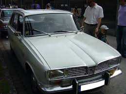 renault cars 1965 1965 renault 16 related infomation specifications weili