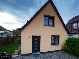 Immobilien Ferienwohnung Kaufen Ferienwohnung Svantevit Mecklenburg Vorpommern Fischland Darss