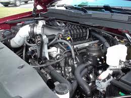 2014 corvette supercharger lingenfelter supercharged 2014 silverado completion 2014
