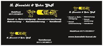 Hagebaumarkt Bad Waldsee Tennis Sportclub Weiss Blau Aschaffenburg