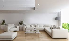 maison decoration online dining room furniture images plans 5