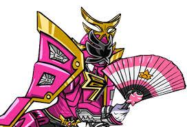 sky shogun ranger art linearranger deviantart
