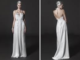 handmade wedding dresses etsy wedding dresses handmade bridal gowns backless 3