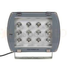 led 30w plant growth nursery greenhouse flood light u2013 aspectled