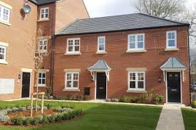 2 bedroom homes 2 bedroom houses for sale in cheshire rightmove