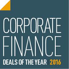 world finance awards world finance