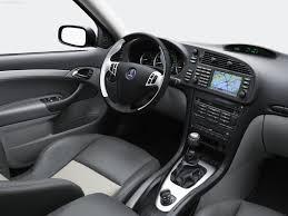 peugeot partner 2005 interior saab 9 3 sportsedan aero 2006 pictures information u0026 specs