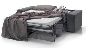 canapé lit pour couchage quotidien matelas pour canap convertible pas cher beautiful canaplit u espace