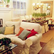 home d礬cor tips home accents interior decorative designs