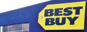 black friday store hours deals best buy target more