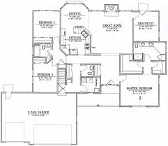simple open house plans home plans with open floor plans simple open house floor plans