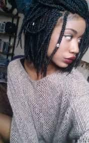 looking for black hair braid styles for grey hair screenshot 2015 08 01 18 52 58 1 png 673 1 082 pixels hairstyle