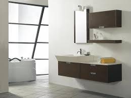 bathroom magnificent modern bathroom vanity set double sink