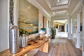 narrow homes luxury narrow hallway decorating ideas home remodel how to
