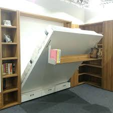 Wall Mounted Folding Bed Wall Bed Selv Me