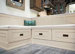 Wellborn Kitchen Cabinets by Kitchen Accessories Kitchen Cabinets Wellborn
