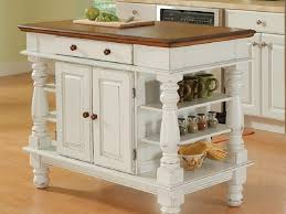 Old Kitchen Island by Kitchen Cabinets Cheap New Doors On Old Kitchen Cabinets With