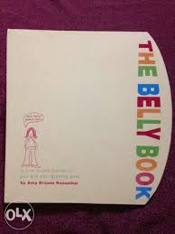 pregnancy journal book belly book pregnancy journal for sale philippines find 2nd