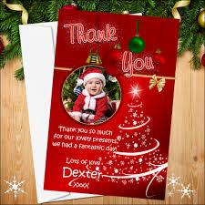 hallmark personalised christmas cards christmas lights decoration