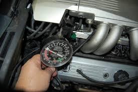 1984 1996 corvette egr diagnosis cc tech