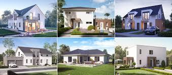 Haustypen Massa Haus Google