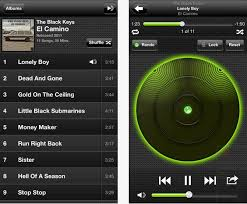 best mp3 player app best equalizer player app s for android mp3 app for