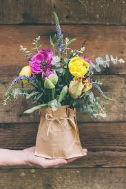 floral arrangement ideas top ideas for simple floral arrangements design 35 floral