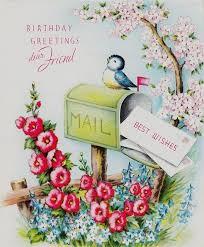 best 25 birthday greetings for facebook ideas on pinterest