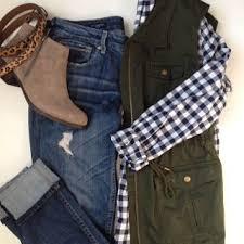 Womens Military Vest Best 25 Utility Vest Ideas On Pinterest Army Green Vest Cargo