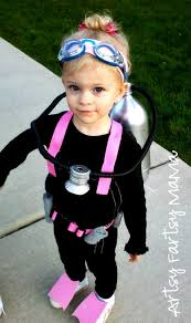 Water Halloween Costume 1960 Halloween Costumes Images Halloween Ideas