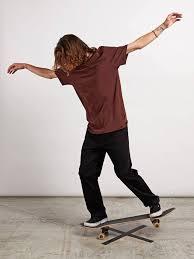 volcom skate swimwear snowboarding clothes u0026 more