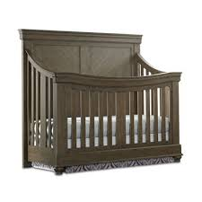 bassettbaby premier convertible cribs from buy buy baby