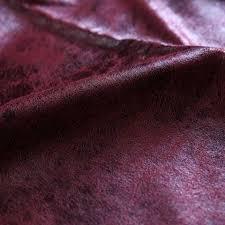 tissu d ameublement pour canap suede tissu d ameublement pour canapé pour chaise tissu pour sac