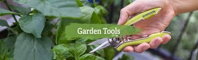 garden tools gardening tools gardeners com