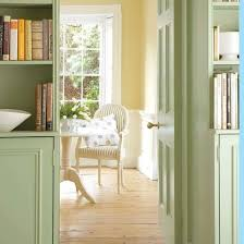 99 best cottage images on pinterest country homes house tours