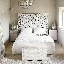 Top  Best Carved Wood Wall Art Ideas On Pinterest Thai Decor - Art ideas for bedroom