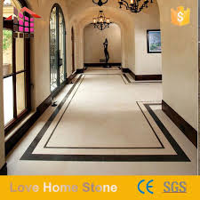 supplier marble flooring border designs buy marble