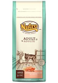 nutro weight management cat food chicken u0026 whole brown rice