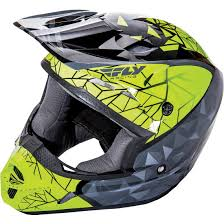 motocross helmets youth helmets