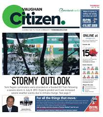 nissan canada royal oak vaughan citizen may 18 2017 by vaughan citizen issuu